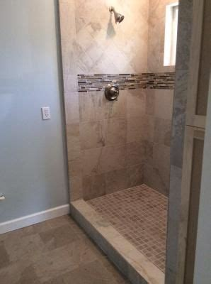 ivetta white tile bathtub surround lowes bathroom 1000 images about house on pinterest kitchens with
