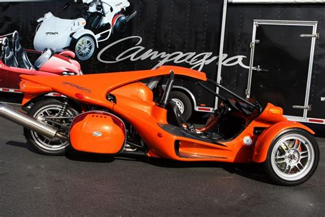 Rex Motorrad by Robs T Rex Motorcycle Www Pixshark Images