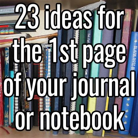 awesome ideas lined notebook journal 7x10large 120 pages books awesome ideas lined notebook journal 7x10large