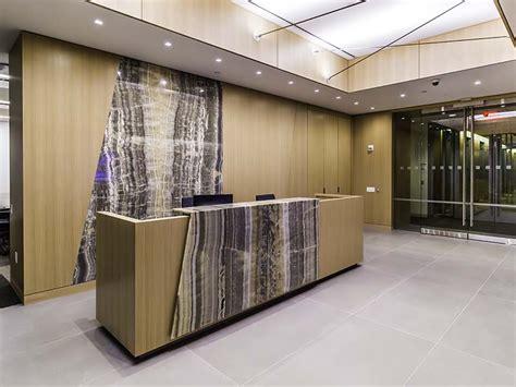 Andersen Interior Contracting Inc by Andersen Portfolio