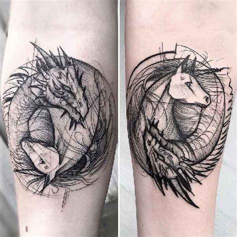 tattoo quiz deutsch frank carrilho sketch tattoos tattoo spirit