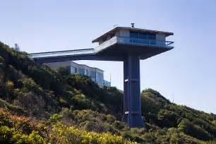 Pole Home Designs Gold Coast The Pole House Home Australian Traveller