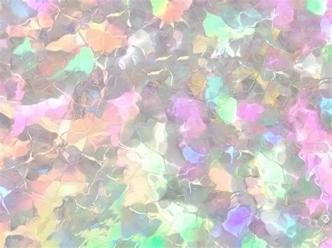 wallpaper tumblr colorful colorful light pastel background by donnamarie113 on
