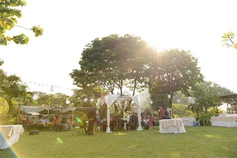 Wedding Jakarta Selatan by Gedung Wedding Pernikahan Rumah Sarwono