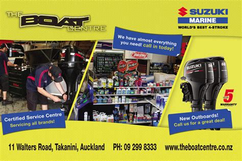 outboard motors for sale auckland mercury outboard motors nz the boat centre