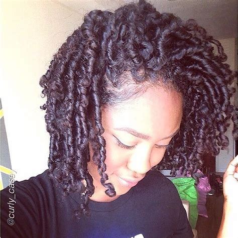 heatless protective hairstyles 56 best protective styles images on pinterest hair