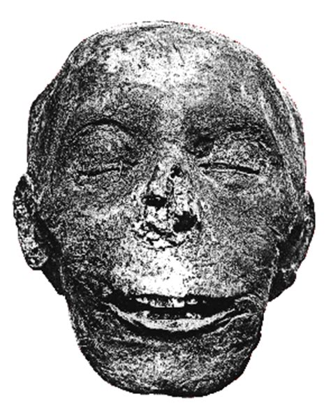 THOUTMOSIS III | Egypte ancienne | Histoire égypte antique