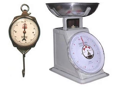 Timbangan Ons tau nggak sih tahu nggak sih kalau 1 ounce tidak sama dengan 100 gram
