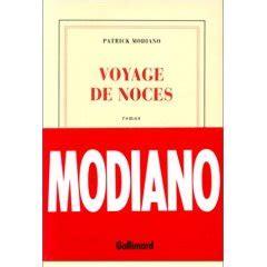 libro voyage de noces folio litt 233 rature compagnies