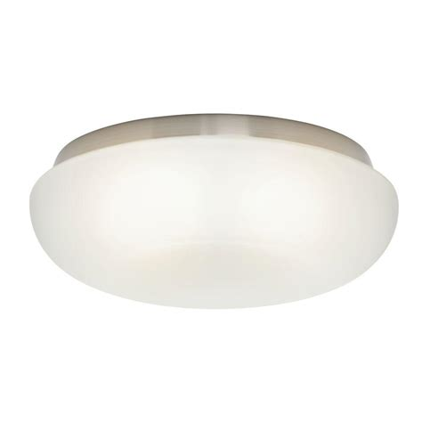 Replacement Glass Globes For Ceiling Fans by Nassau Ceiling Fan Replacement Glass Globe 082392015497 The Home Depot