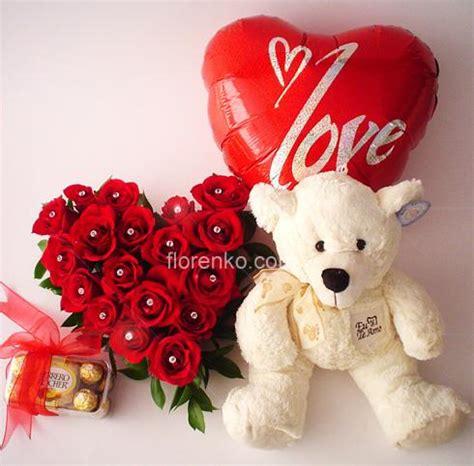 regalos para el dia de san valentin regalos originales para el 14 de febrero san valentin