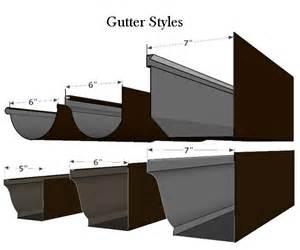 Modern Baseboard Styles 17 best images about kumasaka prince on pinterest wool