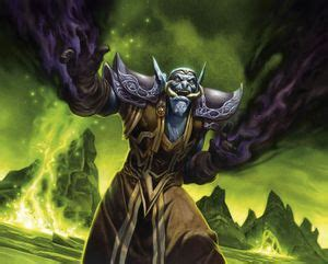 omen wowpedia your wiki guide troll wowpedia your wiki guide to the world of warcraft