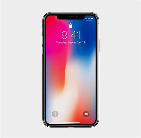 iphone themes psd 45 free apple iphone x mockup psd templates download psd