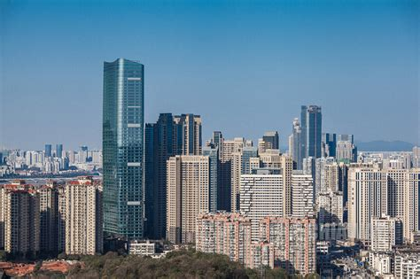 Changsha- China - Page 4 - SkyscraperCity
