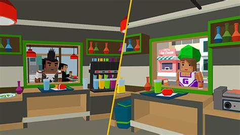 hot dog bush full version apk android burger chef cooking sim 2 for android free download