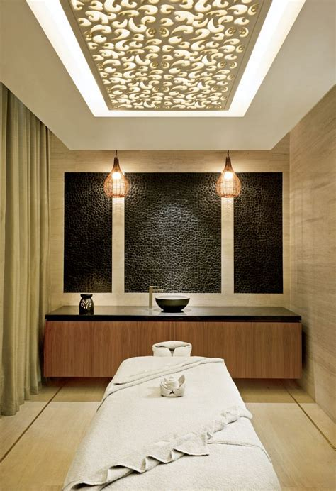 8 Spa Treatments by Cambodian Spa S Treatment Room Search C Spa