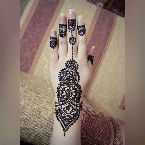 178 best mehndi art henna best 17 mehndi designs imehndi