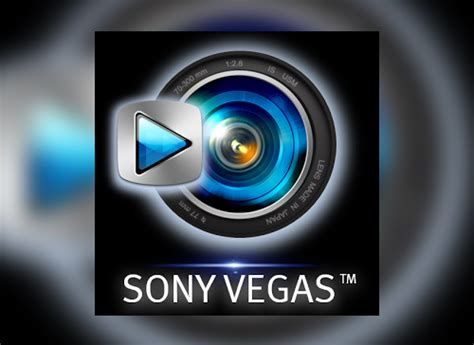 tutorial membuat video dengan sony vegas sinkronisasi audio dan video menggunakan sony vegas