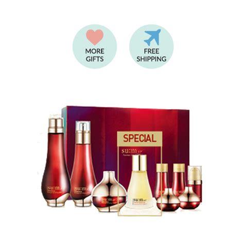 Primera Free Free 4ml su m37 186 flawless regenerating special gift set mykbeauty