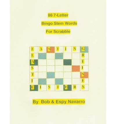 is quid a word in scrabble 86 7 letter bingo stem words for scrabble bob espy