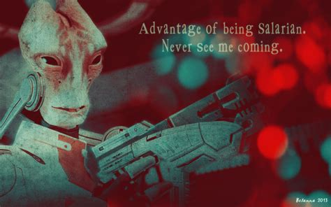 you never see me coming books mordin never see me coming by belanna42 on deviantart