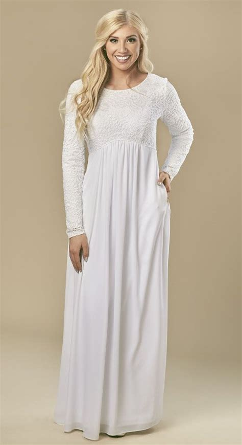 Clothes My Back 282008 2 by 83 Best White Lds Temple Clothing Images On