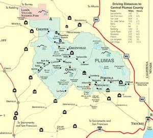 quincy california map map of quincy california deboomfotografie
