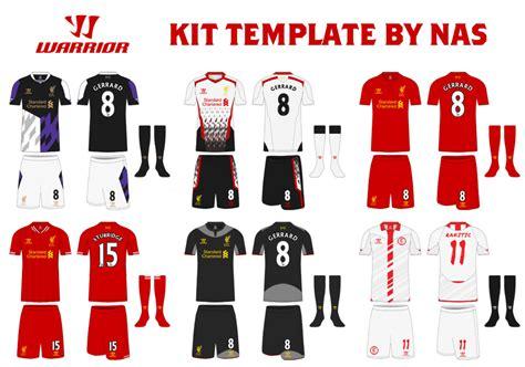 football kit templates for photoshop adidas clipart psd