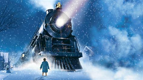 danny elfman polar express frankenweenie 3d blu ray review movie metropolis