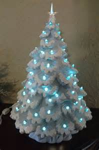 best 25 ceramic christmas decorations ideas on pinterest clay ornaments handmade angels and