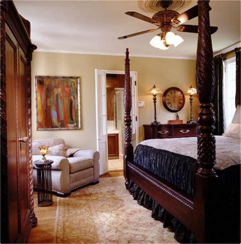old world bedroom old world bedroom design ideas room design inspirations