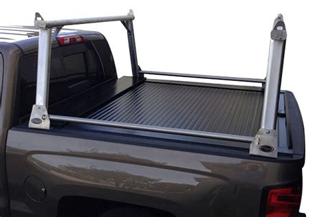 American Ladder Rack by Truck Covers Usa Atr263 Sc3 Truck Covers Usa American Truck Rack Free Shipping