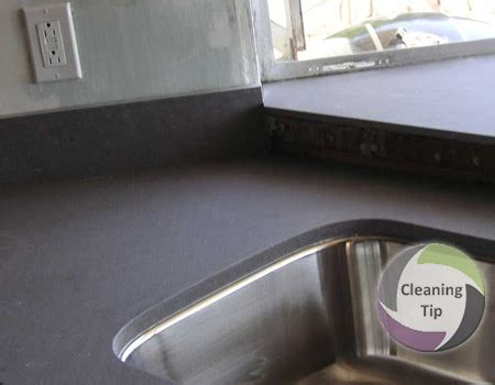 cleaning honed granite countertops how to clean honed granite maids by trade