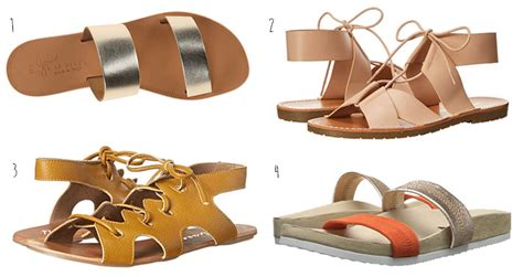 cute comfortable sandals comfortable and cute sandals 2015