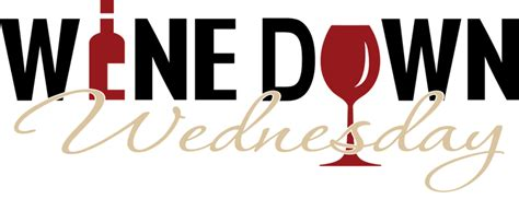 New Home Gift Wine Down Wednesdays Tapas