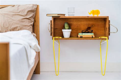 diy furniture with a few snaps cool