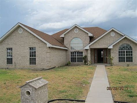 houses for sale in rio grande city tx 2432 palm circle drive rio grande city tx 78582 foreclosed home information reo