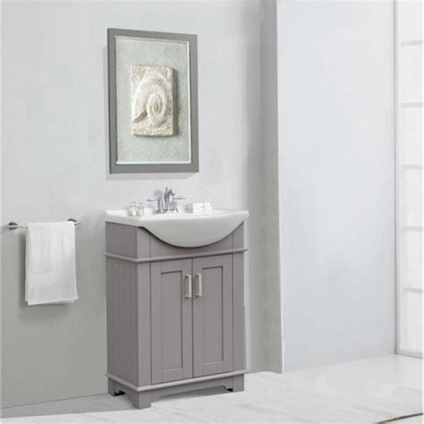 prefab bathroom vanities nickbarron co 100 prefab bathroom vanity images my