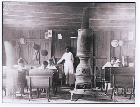african american early 1900s homes african american early 1900s homes