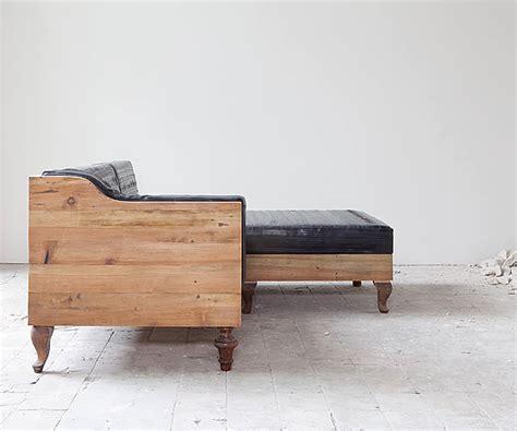 upcycling sofa upcycling sofa hereo sofa