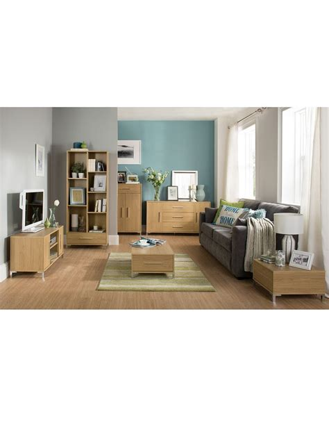 Asda Living Room Furniture 17 Best Images About Living Room Ideas On Pinterest Gardens Flats And Home