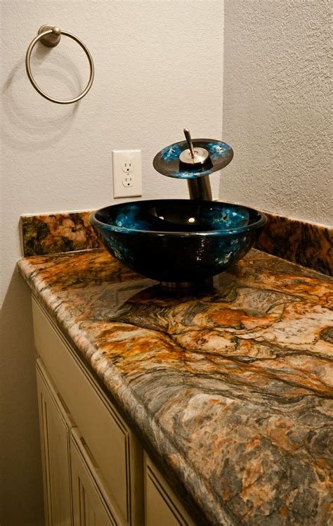 52 best images about quartzite on countertops