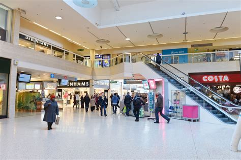 the mall luton shopping centre think luton the mall luton the mall luton bedfordshire lu1 2lj