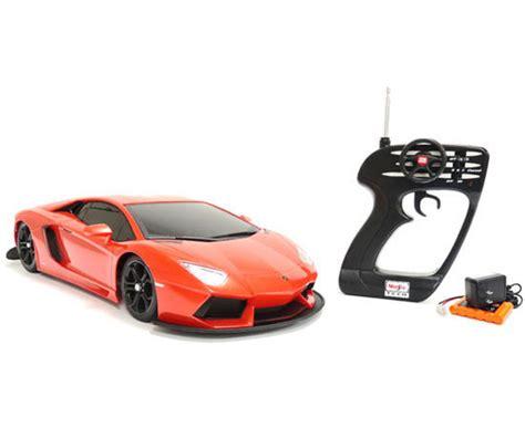 Remote Cars Lamborghini Aventador Licensed Lamborghini Aventador Lp700 4 1 10 Electric Rtr
