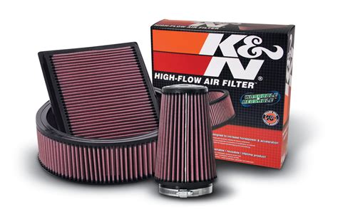 k n replacement filter for porsche 991 3 4l 3 8l k n