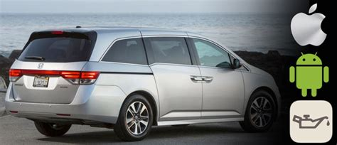 how to reset on honda odyssey 2005 how to reset honda odyssey maintenance required light