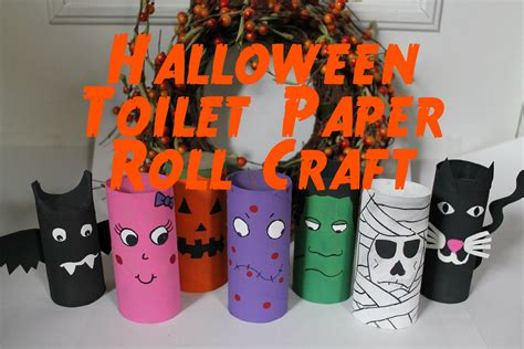 halloween decorations to make at home for kids halloween decorations diy recycled materials blog