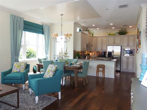 minto homes in laureate park in lake nona model homes