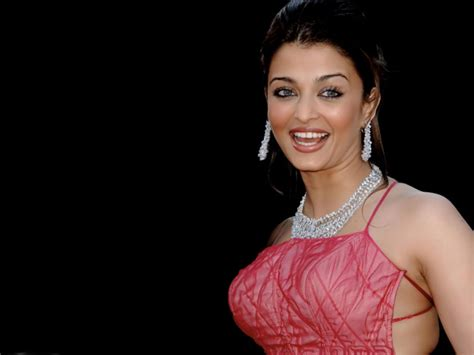 lucy film in urdu lucy nine latest indian actress wallpapers 2011 hd